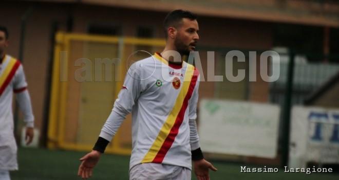 Vittoria amara per la FeC: 5-0 all'F.C. Avellino ma niente play-off