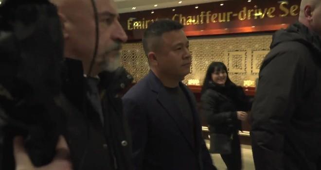 Milan, solidità patrimoniale e credibilità di Li Yonghong a rischio?