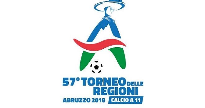 TDR: si gioca la terza giornata. Molisane contro l'Emilia Romagna