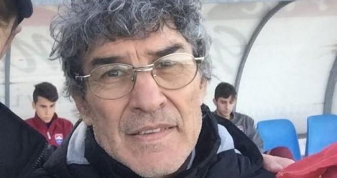 Busetta, neo tecnico del Cinque Torri