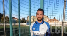 IL PAGELLONE - Eccellenza e Promozione: top 11 e analisi squadre