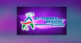 TdR 2018, Puglia: bene i Juniores, male gli Allievi contro la Calabria