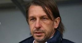 Inter, Torneo di Viareggio: 1-0 al Parma, nerazzurri già agli ottavi!