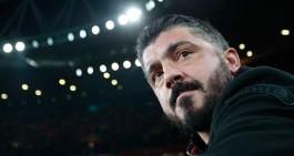 "Arsenal-Milan 3-1: ""Qualificazione persa a San Siro"""