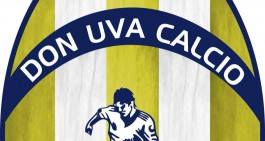 Don Uva: pirotecnico pareggio 3-3 contro il Norba Conversano