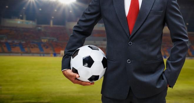 Serie A, classifica '17 compensi ai Procuratori: Juve 1ª, Napoli 7°