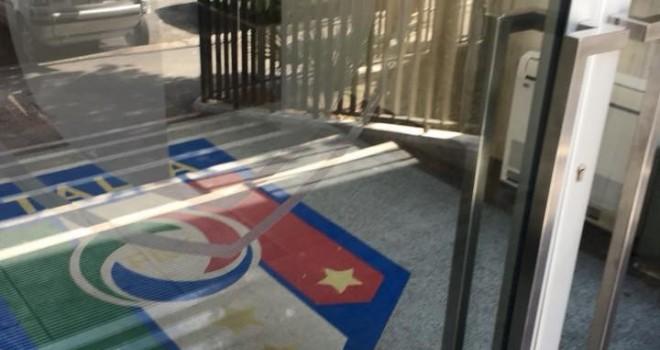 TFN, pioggia di penalizzazioni per Arezzo, Matera, Akragas e Siracusa