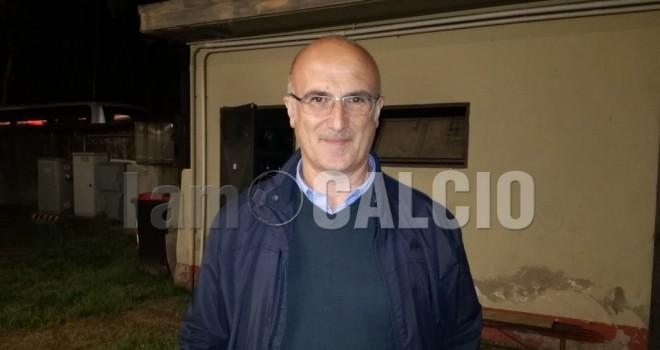 Alberto Costanzo