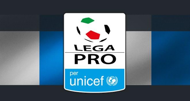 Lega Pro e Unicef