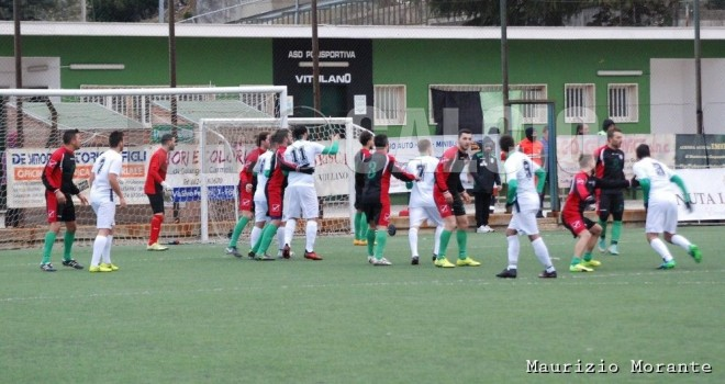 1a categoria, girone B
