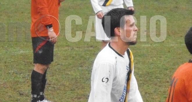 Coppa 2ª e 3ª, in finale vanno Borgolavezzaro e Comignago