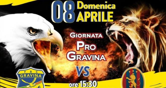 Potenza, a Gravina sarà riservata pure tribuna laterale per i tifosi