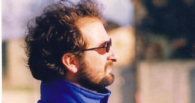 Salvatore Chetti