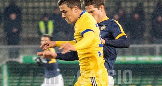 Juve: incredibile a Vinovo, gli ultras contestano la squadra