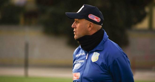 Seconda Categoria, sarà Cerignola-Real Sannicandro la finale playoff