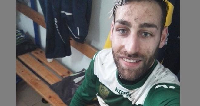 """Santoro: """"Lascio per lavoro, la Polisportiva resterà sempre nel cuore"""""""