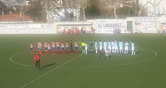 Torneo delle Sirene '18, la finale sarà Atletico Madrid-Milan