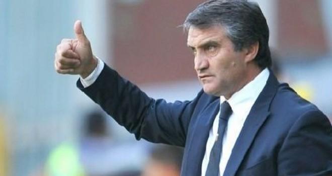 Serie B, che colpaccio per la Ternana di De Canio. Battuto il Perugia!