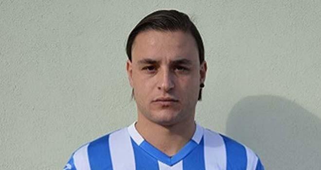 Giuseppe Daraio
