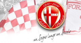 Lecce-Padova: i convocati di mister Bisoli