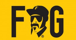 Foggia, addio alla Nike come sponsor tecnico? Spunta Frankie Garage