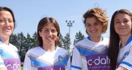 C-Date è il nuovo sponsor del Brescia CF