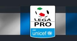 Lega Pro: nuova iniziativa benefica con UNICEF per gli ultimi 4 turni