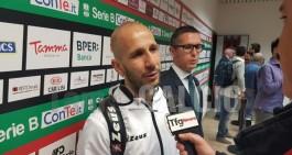 Il post fallimento, Galano vestirà la maglia del Parma