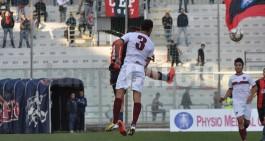 Giovani D Valore: la Sarnese guida il girone H, seguono Aversa e...
