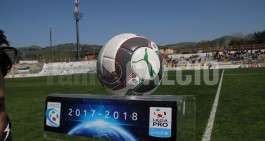 Coppa Disciplina Serie C: vince la Feralpisalò, maglia nera al Lecce