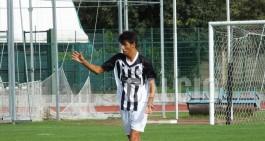 Finali Juniores Regionale - Oggi La Biellese in campo a Cossato