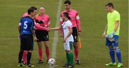 Serie D - Girone F, 31ª giornata: le designazioni arbitrali