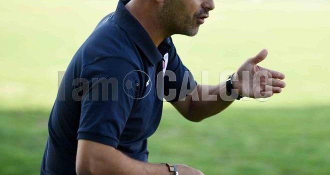 SONDAGGIO - Eccellenza Puglia 2017/18, chi è il miglior allenatore?