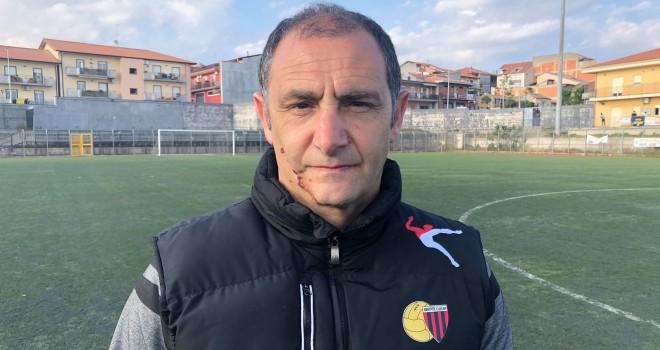 Ignazio Orefice