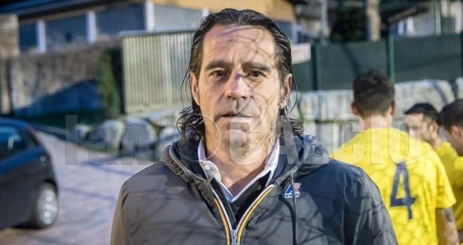 "Bolzoni applaude la Crevolese: ""Successo meritato"""