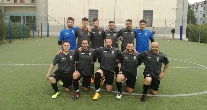 La Campana Futsal