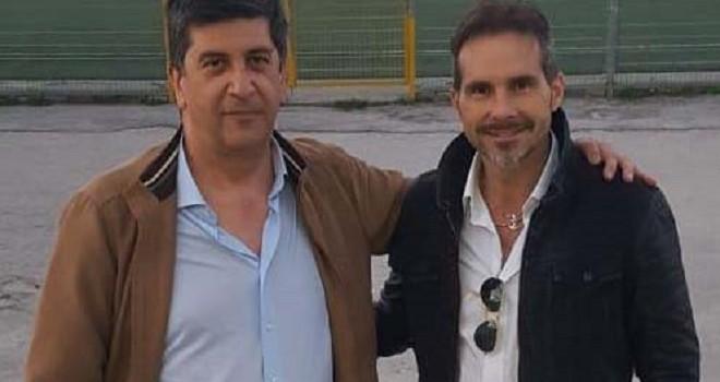 San Sebastiano senza sosta, si riparte subito con un nuovo allenatore