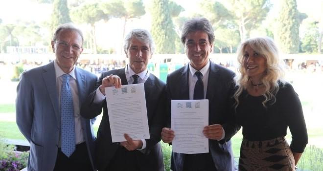 Anci e Credito Sportivo: bando da 100 milioni per impianti dei Comuni
