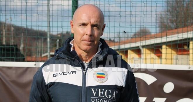 Roberto Frino