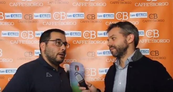 """Ferlaino: """"La vittoria di Coppa ci carica verso i play-off"""""""