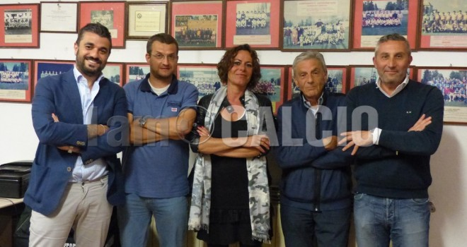 Terza Categoria Novara - Rimane una coppia al comando