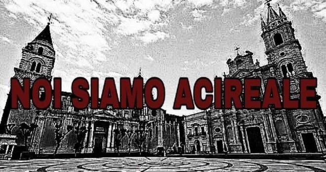 Acireale: Arrivata quasi al termine la campagna di raccolta fondi