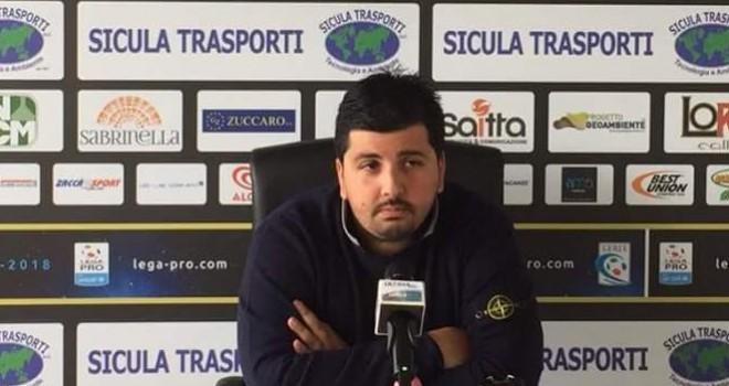Giuseppe Leonardi