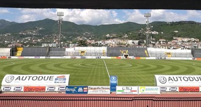 Serie D LIVE: la finale playoff Cavese-Taranto in tempo reale