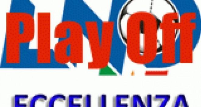 Eccellenza, la finale play-off è del Lagonegro Piegato 1-0 il Melfi