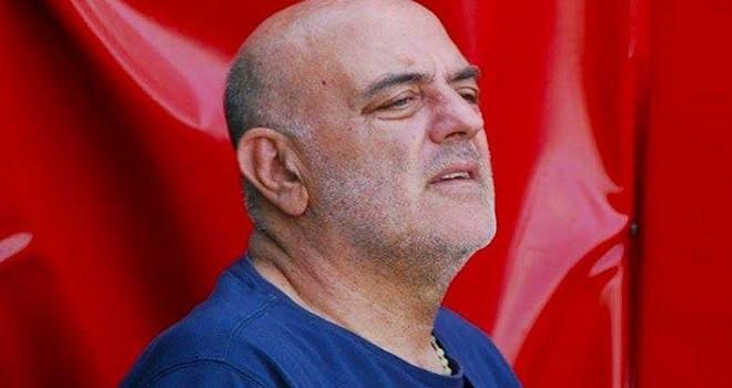 """Gragnano, Coppola: """"Sovvertiti i pronostici, è la vittoria delle idee"""""""