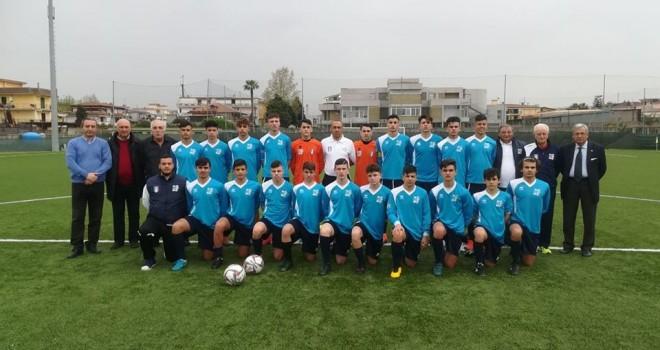 ph FIGC Napoli