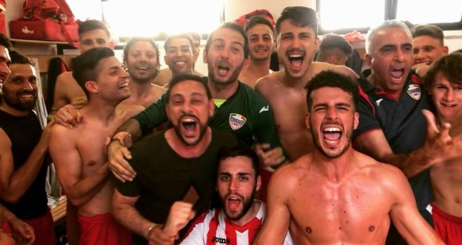 Ivrea Banchette, Settimo e Bollengo: pass playoff. La Chivasso salva