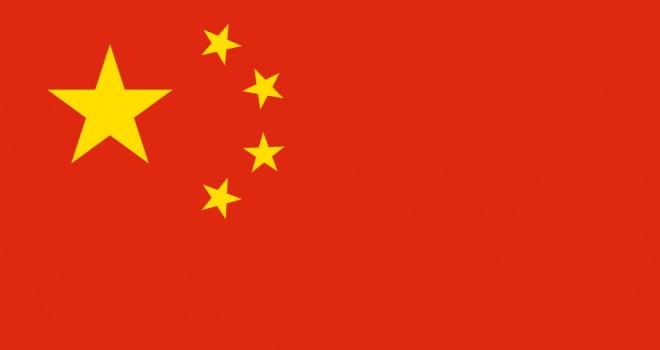 Voglia cinese per il Montescaglioso