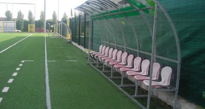 SONDAGGIO - 1a Categoria: chi è il miglior allenatore del girone B?